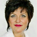 Anita Kalsek