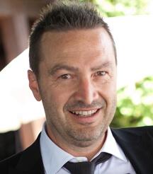 Marco Moroni Biomine srl