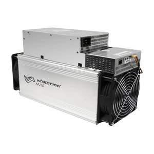 Whatsminer M21S 56 Th/s