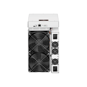 Antminer S17 56 Th/s