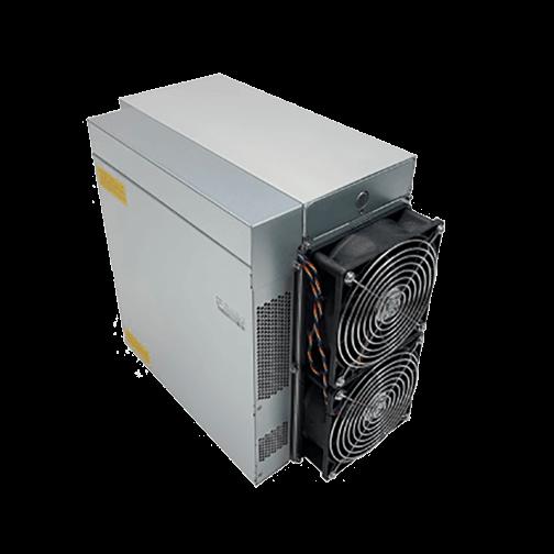 bitcoin mining computer de vânzare
